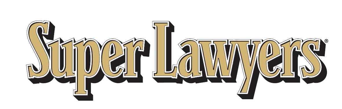 Super-Lawyers-Logo-0311