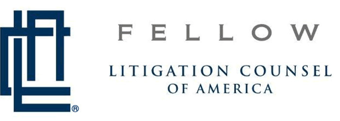 litigation_counsel_of_america-700x250