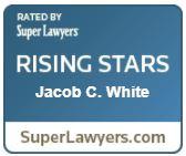 Jacob White SL
