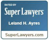 Lee Ayres SL